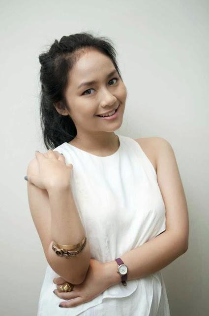Aluna Sagita Gutawa
