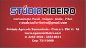 Ribeiro Produções