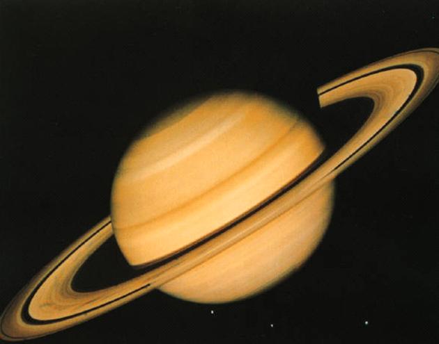 Att lära tillsammans: Planeter