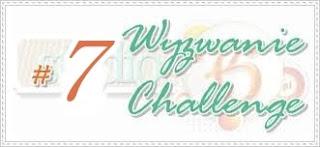 Dołącz do naszego wyzwania ?Join our challenge!