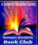 A Domestic Discipline Society