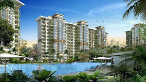 Property in Gurgaon
