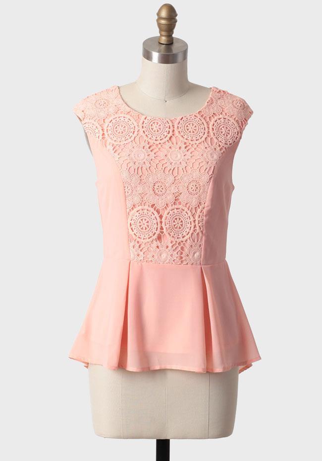 Ruche+blush+pink+lace+peplum+top.jpg