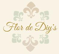 Mi blog de Diy's: