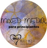 Curso MixedMedia OnLine Gratuito