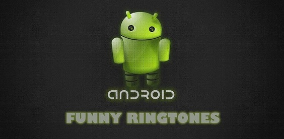 Top 10 Best Ringtone Apps For Android News For Android
