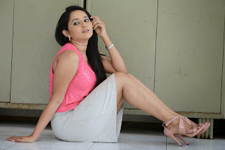 Actress Ishika Singh Latest  Pictures at Toll Free No.143 Audio Success Meet  046.jpg