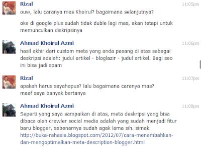 ahmad-khoirul-bloglazir.blogspot.com