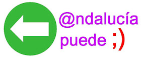ANDALUCA PUEDE