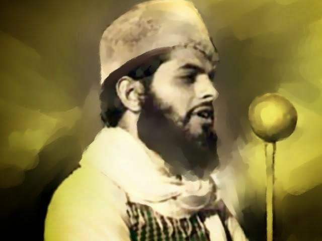 An Unforgettable and Majestic Personality Maulana Muhammad Shafee Okarvi Tribute allama kaukab noorani okarvi