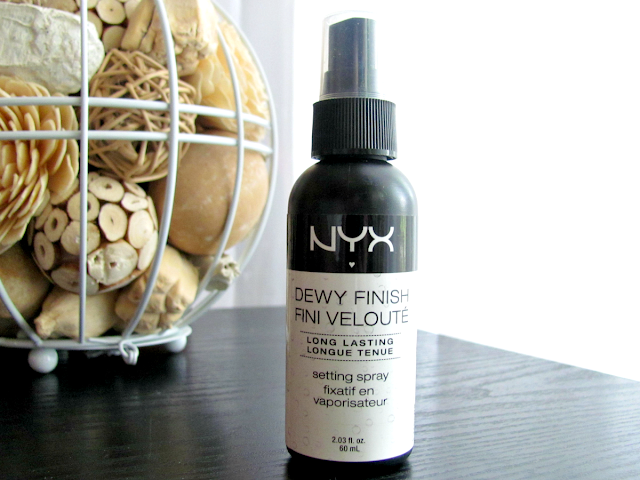nyx-dewy-finish-makeup-setting-spray