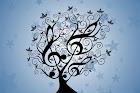 la potenza della musica