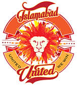 Islamabad United Team:PSL T20 2016