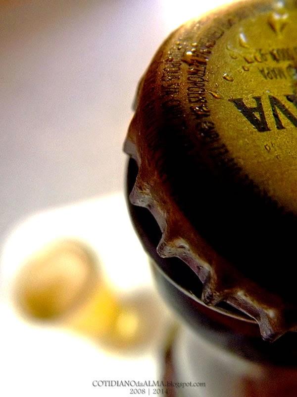 Cerveja Itaipava é boa sim. O cara fica bêbado com força