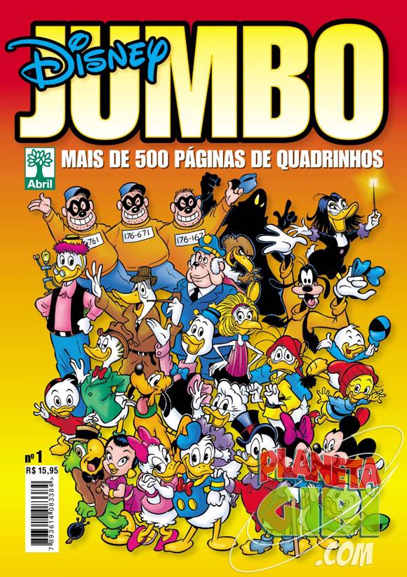 Novidades fresquinhas do Planeta Gibi!! - Página 3 DisneyJumbo1+copy