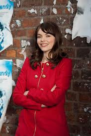 Coronation Street Blog: Tracy Barlow - here we go again!