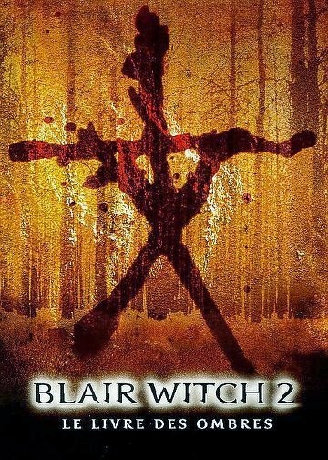 Watch Movie Blair Witch 2 en Streaming