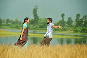 Kavvintha movie photos gallery-thumbnail-2