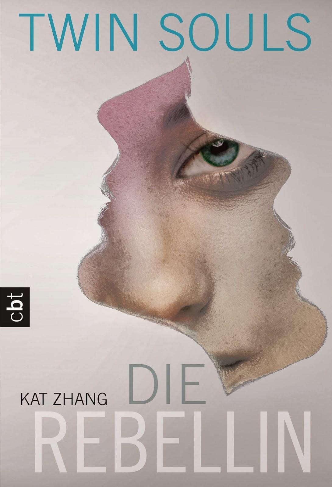 http://www.randomhouse.de/content/edition/covervoila_hires/Zhang_KTwin_Souls_2_139534.jpg