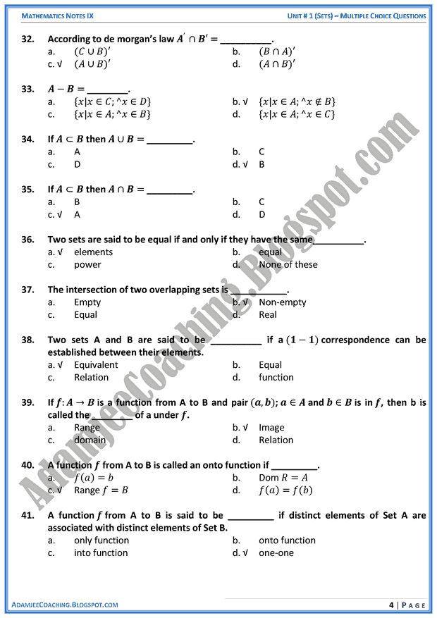 waves class 11 notes pdf