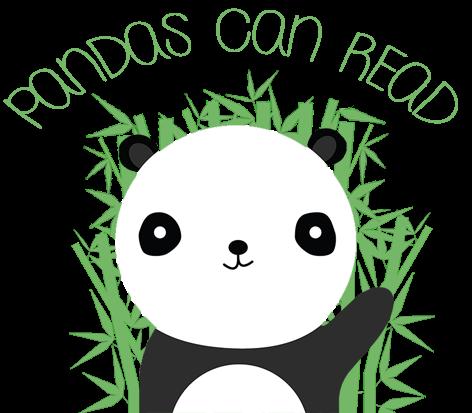 PANDAS CAN READ