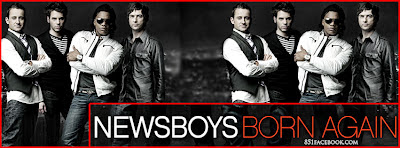 Newsboys-Born-Again-Facebook-cover