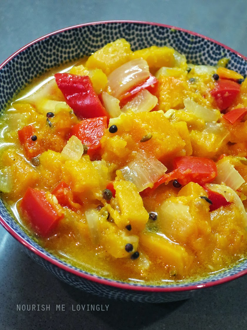 butternut_squash_red_pepper_curry