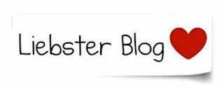 Y más premios al blog...