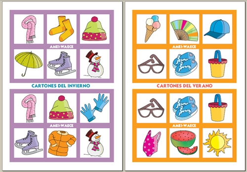 juego educativos para nino de 7 ano: