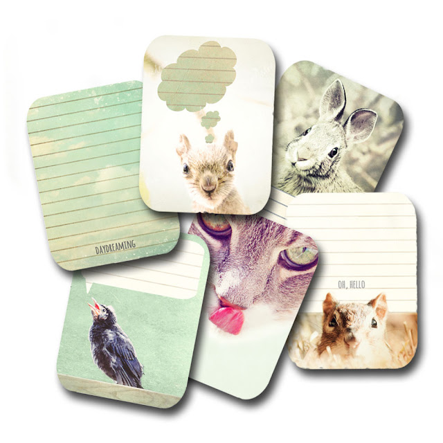 Sweet Animal Planner Cards Download, Journal Cards, Pocket Cards. You can purchase and download our photography creations and instantly print at home from our Paper Meadows Photography Shop on ETSY. To Visit our shop now click here.