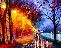 best graphic  Best Painting Wallpaper