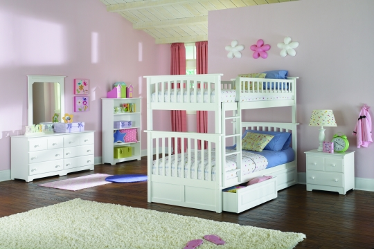 Cheapest Place To Buy Bedroom Furniture Bedroom