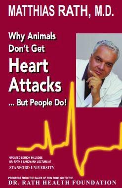 Dr. Rath Health Foundation