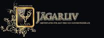 I samarbete med Jägarliv.com