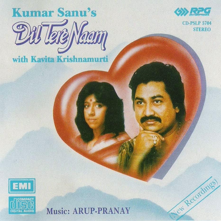 Naino Ki Jo Baat Mp3 Song Download 320kbps: Sanump3songs: Dil Tere Naam