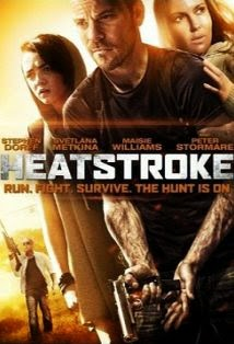 watch HEATSTROKE 2014 movie streaming free watch latest movies online free streaming full video movies streams free