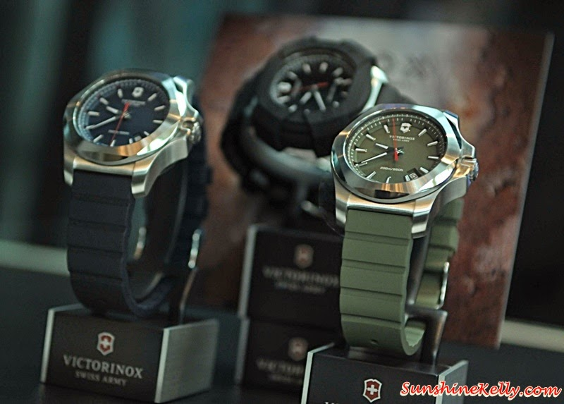 I.N.O.X. by Victorinox Swiss Army Watches, I.N.O.X. Watch, Victorinox Swiss Army Watch, I.N.O.X. , luxury watch, swiss made