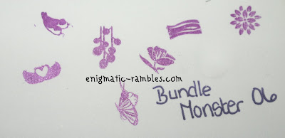 bundle_monster_BM06_stamping_plate