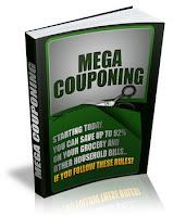 Mega Couponing
