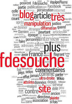 FDesouche