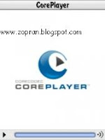 core player