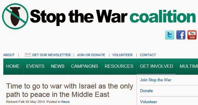 http://4.bp.blogspot.com/-8wpVzJLp86Y/U8t2-_jWaII/AAAAAAAAQLQ/p0fy0eVabeI/s1600/Stop+the+War+war+on+Israel.JPG