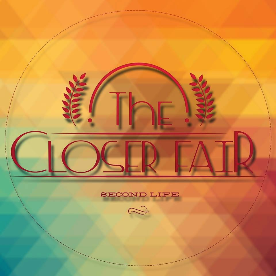 The Closer Fair
