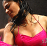 Anushka Shetty Hot Photos Gallery