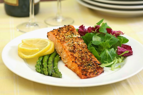 Ăn kiêng low carb thế nào mới đúng? (Phần 1)