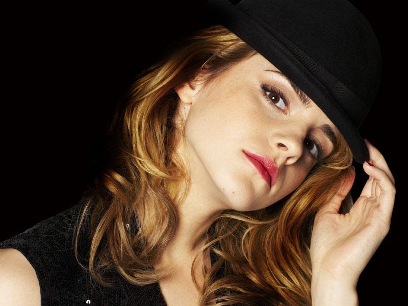 download beautiful emma watson - photo #21