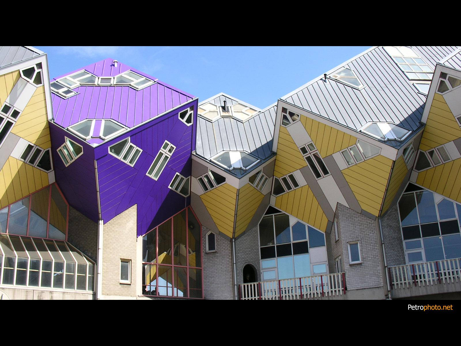 Cube house  Wikipedia