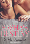 Sasha's Destiny