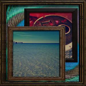 http://4.bp.blogspot.com/-8wwk5qXgnTY/VgX7xVFCUpI/AAAAAAAADUY/zRnXVPs0Rxc/s1600/Mgtcs__Paintings.jpg