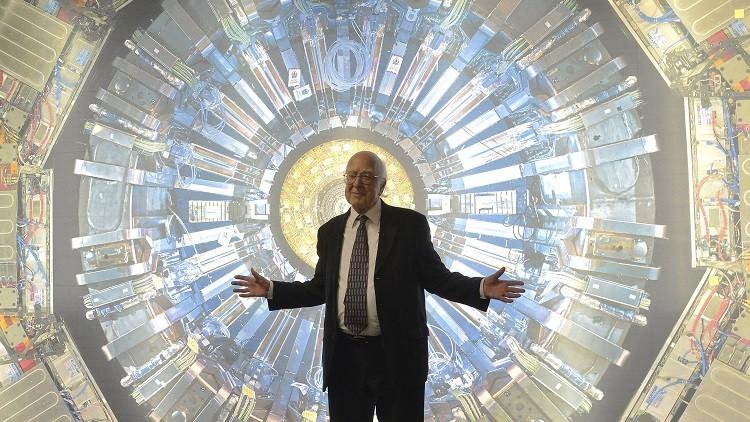 Todo lo que se sabía sobre el bosón de Higgs era erróneo.